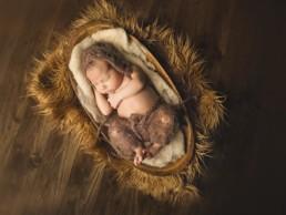 Fotografo Bebés Porto Fotografia Recém Nascido Newborn Mytreasure 03