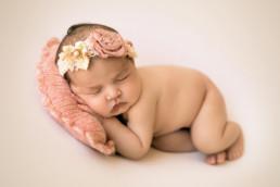 Fotografia De Recém Nascido Fotos De Bebés Porto Mytreasure 0002