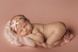 Fotografia De Recém Nascido Fotos De Bebés Porto Mytreasure 0010