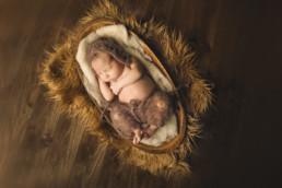 Fotografia De Recém Nascido Fotos De Bebés Porto Mytreasure 0017
