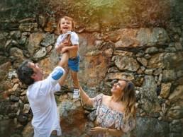 Fotografo Bebés Porto Fotografia De Familia No Jardim Mytreasure 01