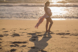 Fotografo Recém Nascido Porto fotos gravida na praia 162