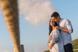 Fotografo Recém Nascido Porto fotos gravida na praia 206