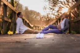 Fotografo Recém Nascido Porto fotos gravida no jardim 207