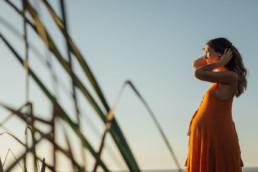 Fotografo Recém Nascido Porto fotos gravida na praia 212