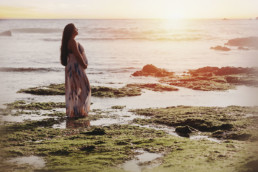 Mytreasure Fotografo Recem Nascido Porto Newborn fotos gravida na praia 024