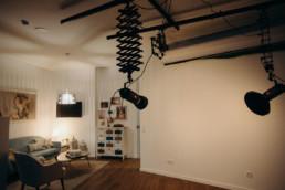Profoto Studios mytreasure 22