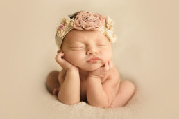 Fotografia Recem Nascido Porto Newborn Mytreasure 02