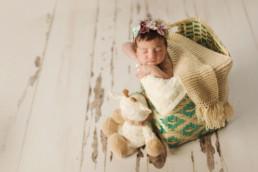 Fotografia Recem Nascido Porto Newborn Mytreasure 04