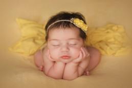 Fotografia Recem Nascido Porto Newborn Mytreasure 02nova
